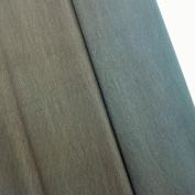 Crepe Paper Brown 50cm X 200cm