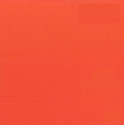 Tant Paper Single Colour on Both Sides 15cm (5.9 In) No.3 Pink Orange