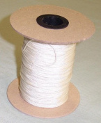 Roll of 100 Yards Shade Cord (Or Lift Cord) 0.9 mm