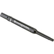 FastCap T21734 Long Nose Pattern Marker
