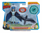 Wild Kratts Animal Power Set - Peregrine Falcon Power