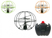 Vect Sphere RC Drone