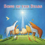 Song of the Stars [Board book]