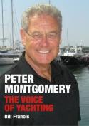 Peter Montgomery