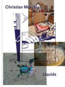 Christian Marclay - Liquids