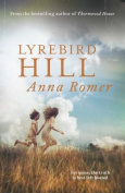 Lyrebird Hill