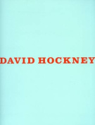 David Hockney - Some New Painting