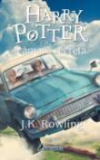 Harry Potter - Spanish [Spanish]