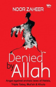 Denied by Allah