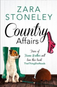 Country Affairs