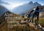 Alps Mountain Biking