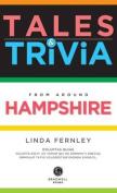 Bradwell's Hampshire Tales & Trivia