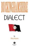 Buckinghamshire Dialect