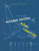Richard Neutra. Mobel Furniture