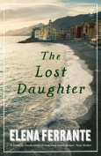 The Lost Daughter,