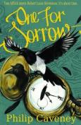 One for Sorrow (Crow Boy)