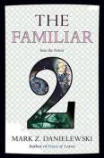 Familiar, Volume 2