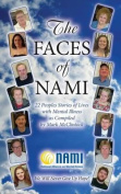 The Faces of Nami