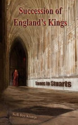 Succession of England's Kings