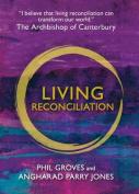 Living Reconciliation