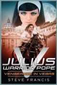 Julius V Warrior Pope