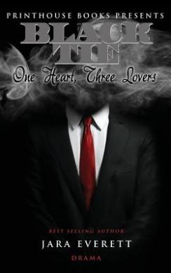 Black Tie: One Heart, Three Lovers