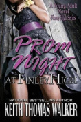 Prom Night at Finley High