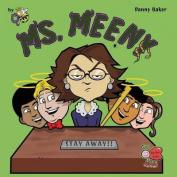 Ms. Meeny