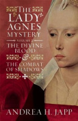 The Lady Agnes Mystery - Volume 2