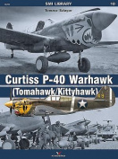 Curtiss P-40 Warhawk