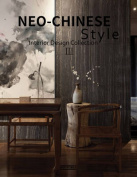 Neo-Chinese Style Interior Design Collection