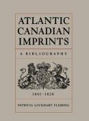 Atlantic Canadian Imprints