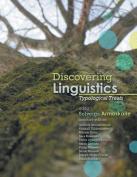 Discovering Linguistics