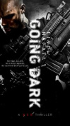 Going Dark (Red Trilogy)