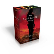 The Dust Lands Trilogy