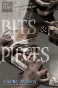 Bits & Pieces (Rot & Ruin)