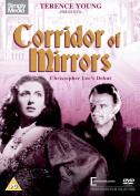 Corridor of Mirrors [Region 2]