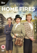 Home Fires [Region 2]