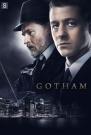 Gotham: Season 1 [Region 2]