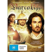 Marco Polo [Region 2]