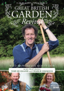 Great British Garden Revival [Region 2]