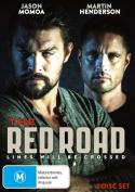 The Red Road: Season 1 [Region 4]