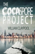 The Cocaspore Project