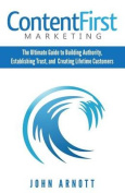 Content First Marketing