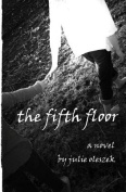 The Fifth Floor