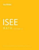 Ivy Global ISEE Math