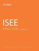 Ivy Global ISEE English