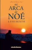 Mi Arca de Noe [Spanish]