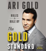 The Gold Standard [Audio]