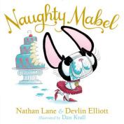 Naughty Mabel (Naughty Mabel)